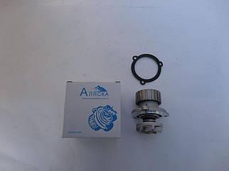 Насос водяной ЗАЗ 1102, Sens (алюминиевая крыльчатка) Аляска