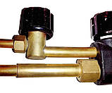 Резак газовый ручной Р3П, фото 4