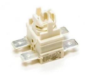 Кнопка сетевая для посудомоечных машин Ariston | Indesit C00142650