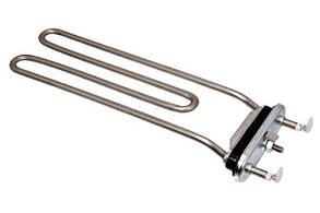 ТЭН 2850W для стиральной машины Gorenje безотверстия под датчик TZST 270-SG-2800