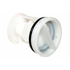 Фильтр (пробка) для стиральной машины BEKO2872700100