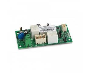 Электронный модуль для водонагревателя Hotpoint Ariston 65151230
