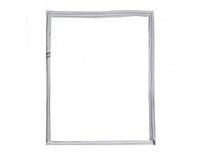 Уплотнительная резина для холодильника Indesit, Stinol (на холод. камеру) 832x570mm C00854015
