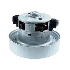 Мотор для пылесоса Samsung DJ31-00007Q 1550W