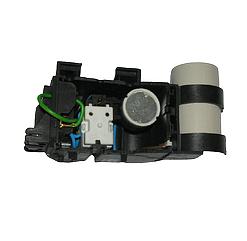 Комплект пускозащитный для холодильника Минск | Атлант | Стинол | Indesit KK-8