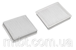 HEPA фильтр пылесоса Samsung DJ63-00672D