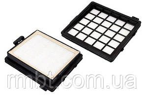 HEPA фильтр пылесоса Samsung DJ97-00492A