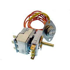 Термостат для стиральной машины Whirlpool481928238035