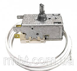 Термостат RANCO K57-L2829 для морозильной камеры Indesit, Stinol, Zanussi K57L2829000