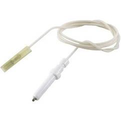 Свеча поджига газовой плиты Ariston   Indesit C00053244