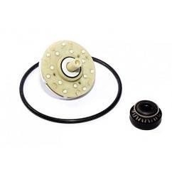 Ремкомплект для посудомоечных машин Bosch, Siemens 419027