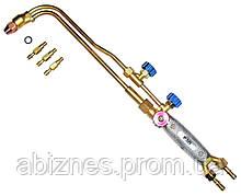 Резак газовый ручной Р3П (типа МАЯК)