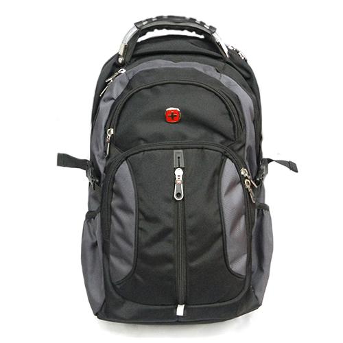 Стильный рюкзак SwissGear  7125