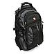 Стильный рюкзак SwissGear  7125, фото 2