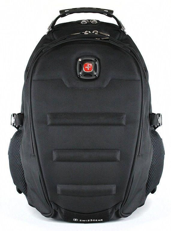 Стильный рюкзак SwissGear  7213