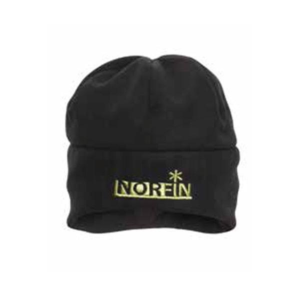 Шапка Norfin Nordic LX/59-60