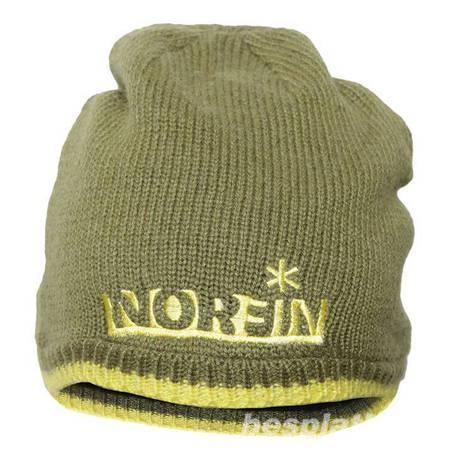 Шапка Norfin Viking цвет GR L57-58