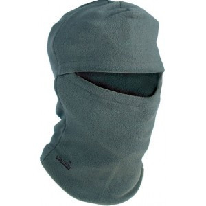 Шапка - маска NORFIN MASK L/57-58