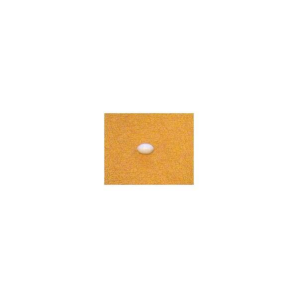 Поплавок  № 1 (20*11 мм)