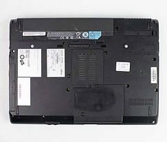 Fujitsu LifeBook S781 / 14.1 (1366x768) TN / Intel Core i5-2430M (2 (4) ядра по 2.4 - 3.0 GHz) / 8 GB DDR3 /, фото 3