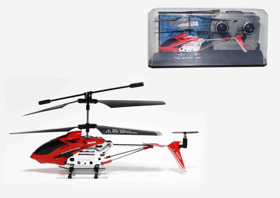 Вертолет 103