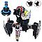 Робот-Паук 21541, фото 2