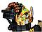Робот-Паук 21541, фото 5