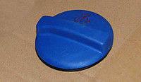 Крышка расширительного бачка Чери Амулет А15 Chery Amulet A15
