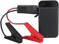 Пусковое устройство 70mai Jump Starter 11100mAh (Midriver PS01) для автомобилей, Пауэрбанк Ксиоми Xiaomi 70