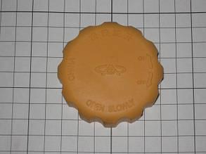 Крышка бачка расширительного Чери Chery Sweet S11-1311120