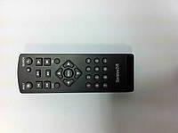 Инфракрасный универсальный пульт ДУ для управления охранными видеорегистраторами DVR