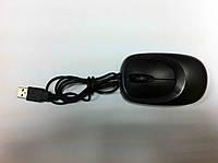 Оптическая USB мышка для охранных видеорегистраторов DVR. компьютеров и ноутбуков