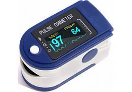 Пульсоксиметр LYG-88  измерение насыщения крови кислородом, сатурация
