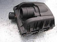 Корпус воздушного фильтра 8200505567 на Renault Master 2.5 DCI  год 2003-2010