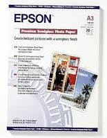 Бумага дизайнерская Epson C13S041637