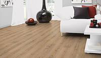 Ламинат My Floor M8016 Lodge Голландский дуб, фото 1