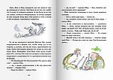 Книга Изумительный мистер Лис, фото 2
