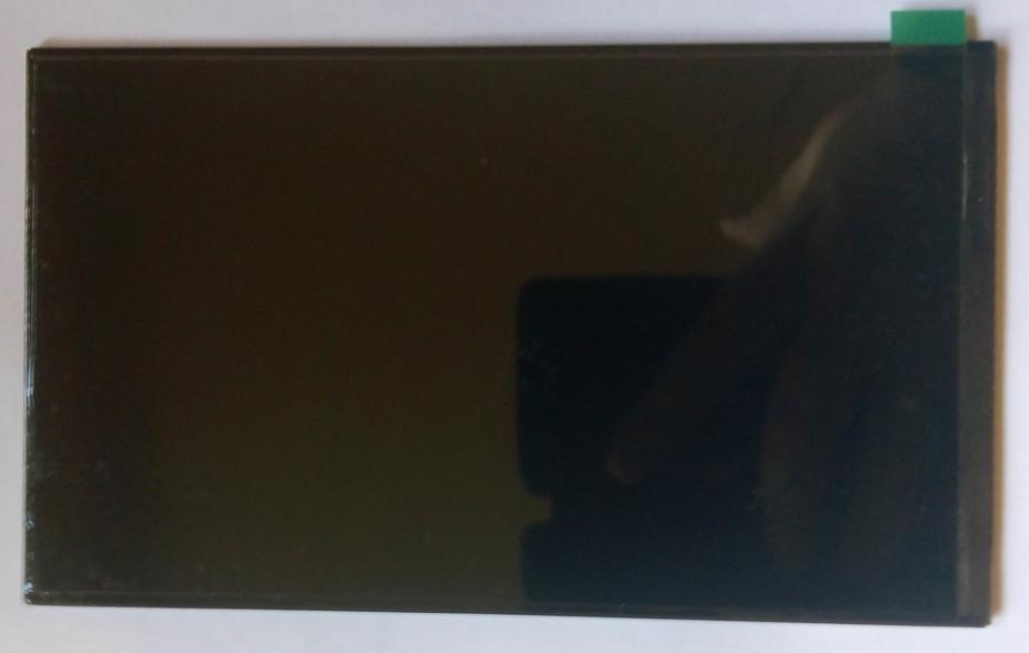 Дисплей LCD Asus FE170 K012 K01A K017 модель B070ATN02.0