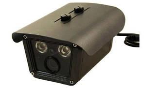 Камера видеонаблюдения ST-K60-02 0968