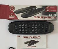 Пульт GRUNHELM GC-110