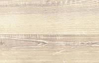 Ламинат Kronostar, Ясень стокгольмский 32 класс 8 мм