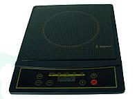 Электроплита индукционная Besser 10339 2000W
