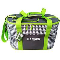 Термосумка Ranger HB7-25Л RA 9914