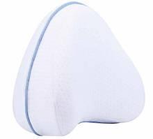 Подушка для ног ортопедическая Comfort Leg Pillow 7472