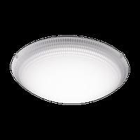 Светильник Eglo MAGITTA 1 95673