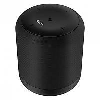 Портативная Bluetooth колонка HOCO BS30, черная