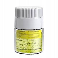 Жидкость для очистителя воздуха Baseus Micromolecular CRSJCCJ-01