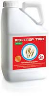 Протравитель РЕСТЛЕР ТРИО® Флудиоксонил, 15 г/л + прохлораз 60 г/л + ципроконазол 6,0 г/л