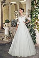 """Свадебное платье """"Elizabet 2"""""""