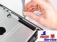 Техническое обслуживание (чистка и смазка) ноутбука Буча Ирпень Немешаево Клавдиево Гостомель, фото 5